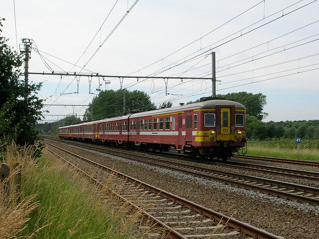 171 Schellebelle 2007.06.15, Nikon E4600