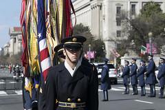 2017 Washington DC St. Patrick's Day Parade (140)