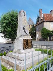 36-Sacierges Saint Martin* - Photo of Luzeret