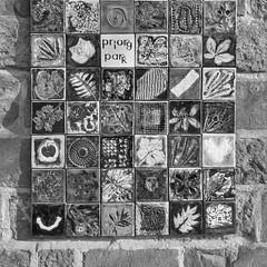 86/365 Tiles