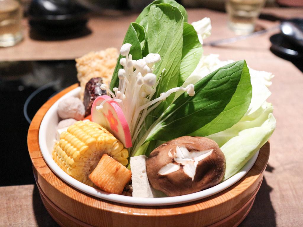 IMG_7651板橋火鍋崔官木桶鍋 (20)