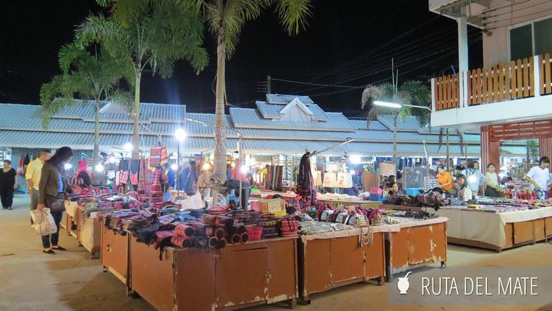 Chiang Rai Tailandia (5)