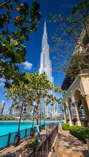 _MG_8848_web - Burj Khalifa cityscape