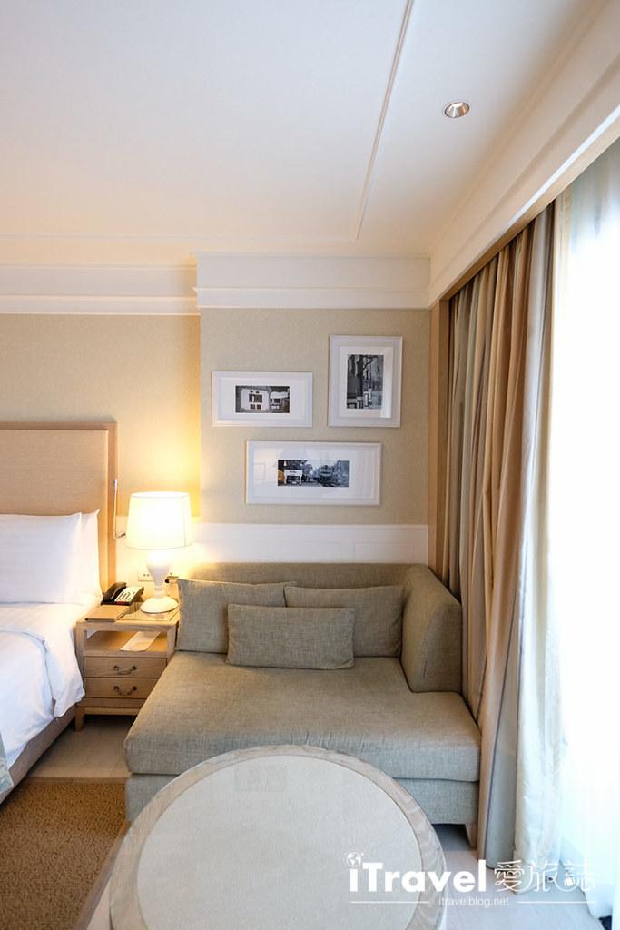 华欣阿玛瑞酒店 Amari Hua Hin Hotel 13