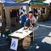 ambachtenmarkt_170317©janvanbostraeten_23
