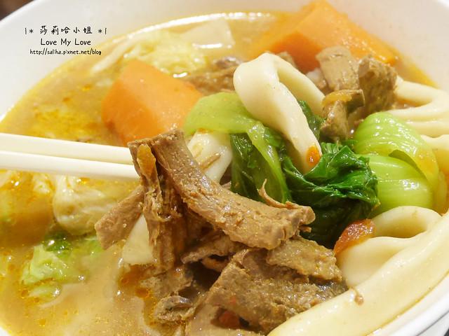 基隆素食餐廳推薦滴水坊 (3)