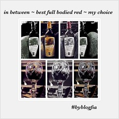 #wine #spanish #haiku #poetry #micropoetry #mychoice #byblogfia