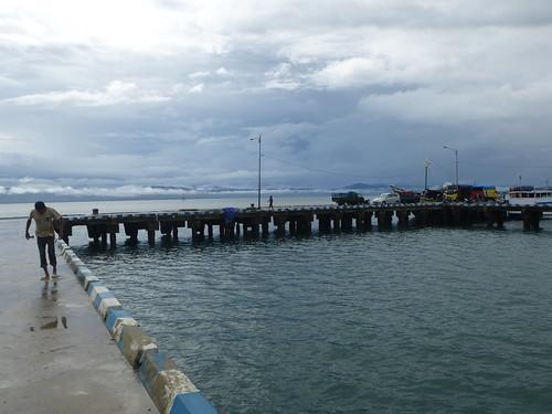 Sulawesi13-Raha-Kendari (1)