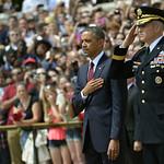 Barack Obama: 130527-D-NI589-818