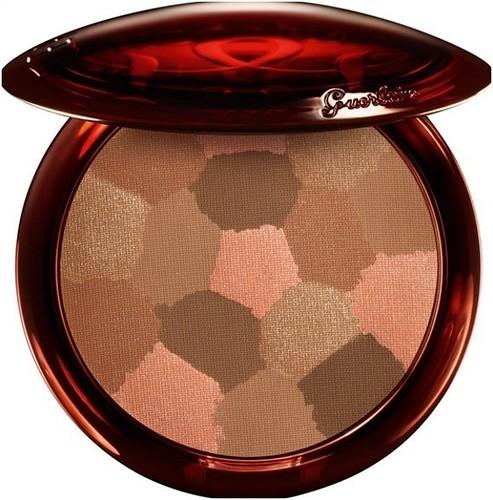 polvos-bronceadores-verano-2012-efecto-brillo-guerlain-terracotta-light-sheer-bronzing-powder