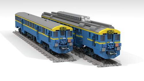renfe s-440