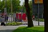 HochwasserDeggendorf7.6.1320130607ROH_4923