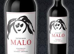 Vino_Malo[1]