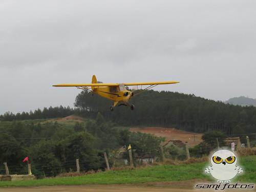 Cobertura do 6º Fly Norte -Braço do Norte -SC - Data 14,15 e 16/06/2013 9071897640_496bd63f9d