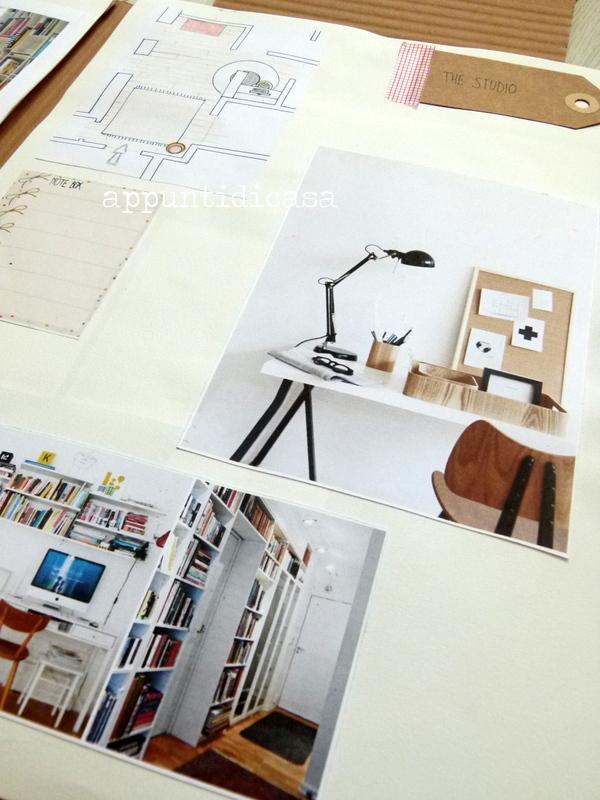 moodboard studio-001