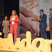 Proyecto Hombre Valladolid - Premios Solidarios 2013 - 10