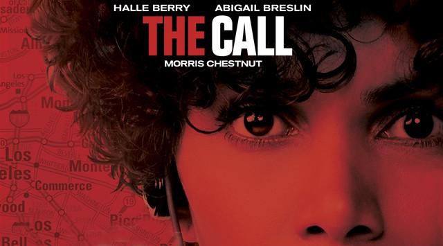 TheCallBlog-1024x568