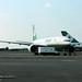 BR: Boeing 777