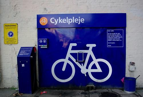 GL in Copenhagen