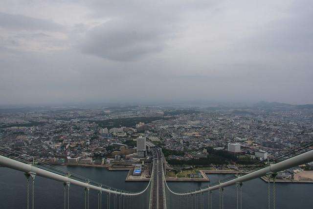 20130530-AkashiBridgeTour-9