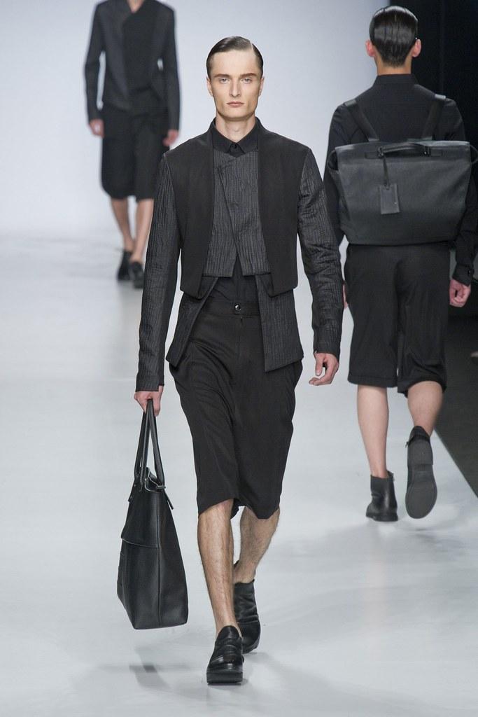 SS14 Milan Ji Wenbo033_Almantas Petkunas(fashionising.com)