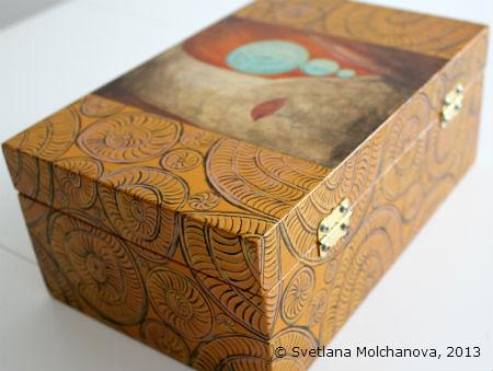 jewellery.box.2