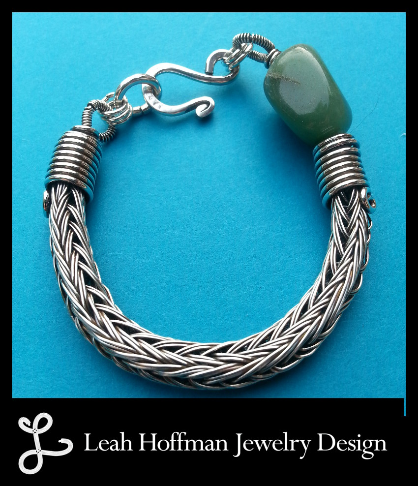 Interesting Flickr photos tagged wirejewelrydesign | Picssr
