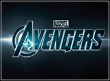 Online The Avengers Slots Review