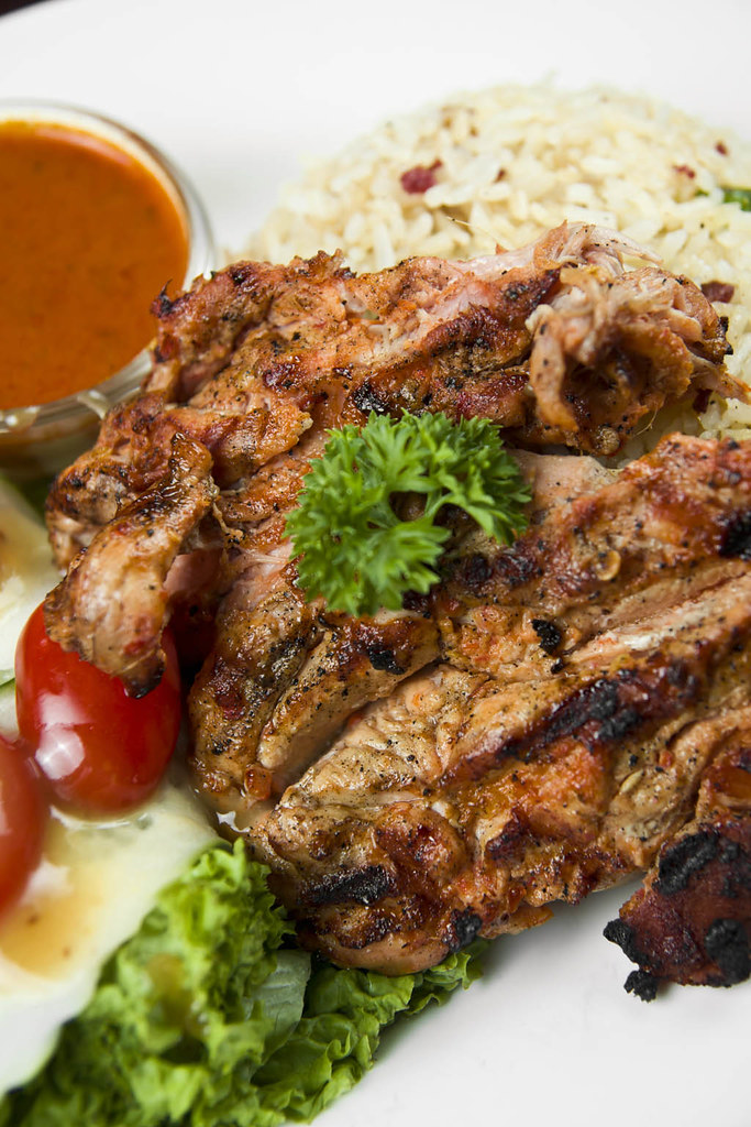 white-house-grilled-chicken