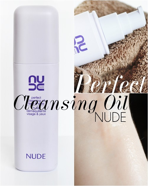 Nude_Cleansing_Oil