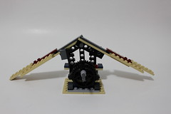 LEGO Master Builder Academy Invention Designer (20215) - Flying Machine