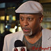 James Pickens Jr - DSC_0201