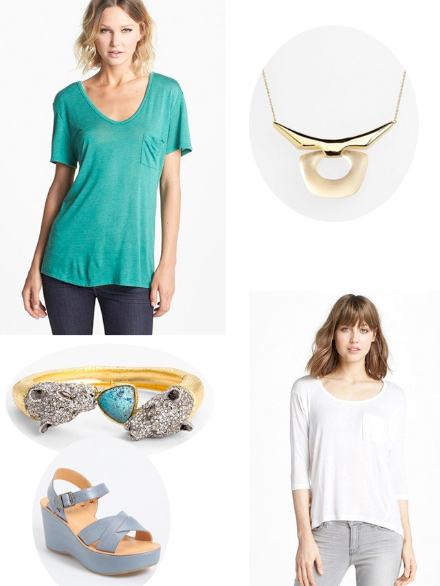 3 eco-friendly summer sale highlights from nordstrom copy