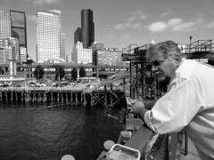 Seattle   July 2013