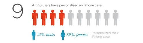 iphone-cases9.jpg