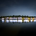 Boathouse Row, Philadelphia, Pa by jdigit3l