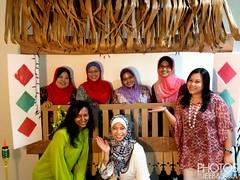 MYC Raya 2013
