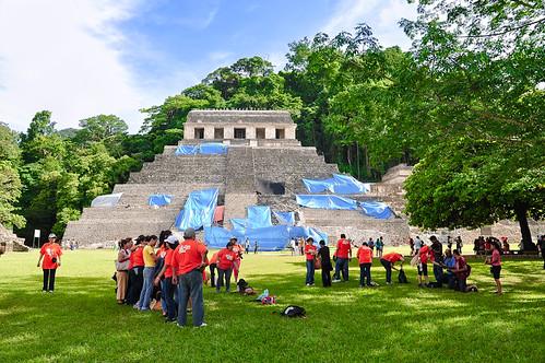 Palenque (58)