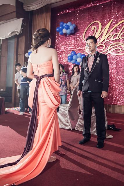 Wedding-0148