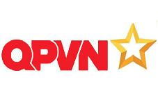 Hình ảnh kênh QPVN