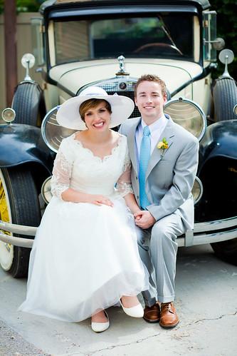 Caitie Graves Wedding Favorites-58