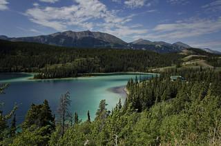 _BRK0997a Emerald Lake Yukon