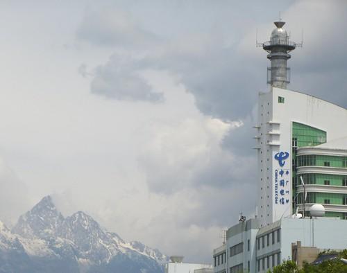 Yunnan13-Shangri La-Lijiang-Route (194)