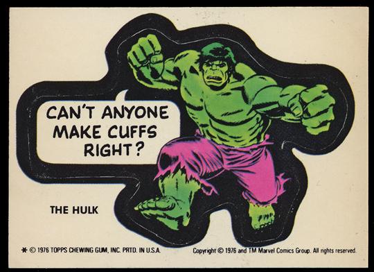 msh_bubblegum_01 The Hulk