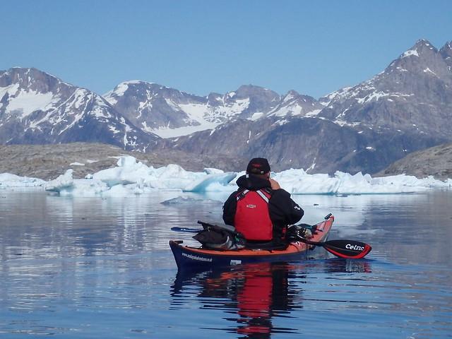 Greenland 2013 TG830 194