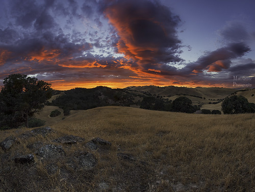 california sunset foothills nature landscape mtdiablo mountdiablo lenticularclouds contracostacounty