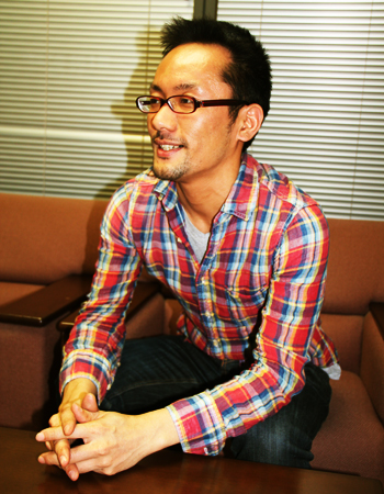 伊藤智彦〔伊藤智彥,Tomohiko ITO〕 2013 ver.