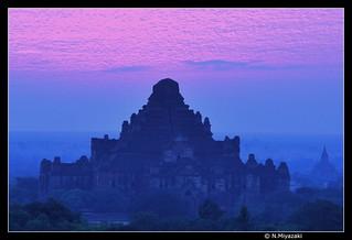Myanmar_2013-02-12_07_03_19_ND800E_e_00009_S