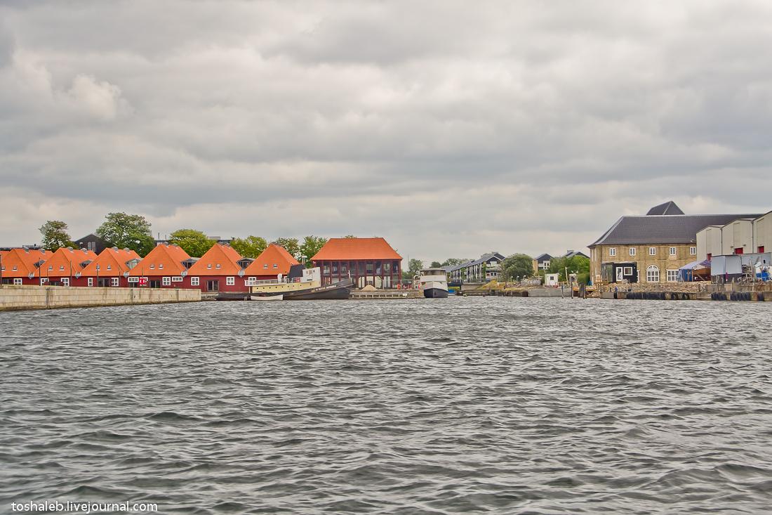 Копенгаген_3-55