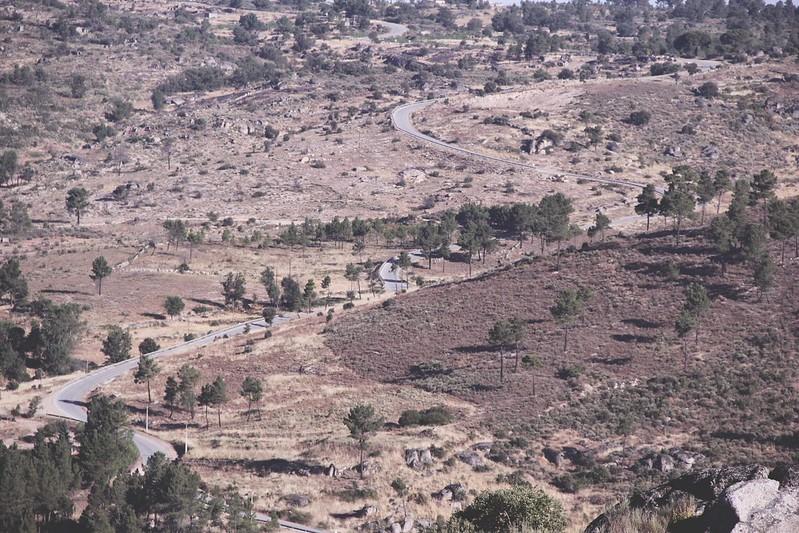 undulating hills badamalos